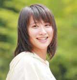 Kana_photo
